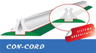 CON-CORD